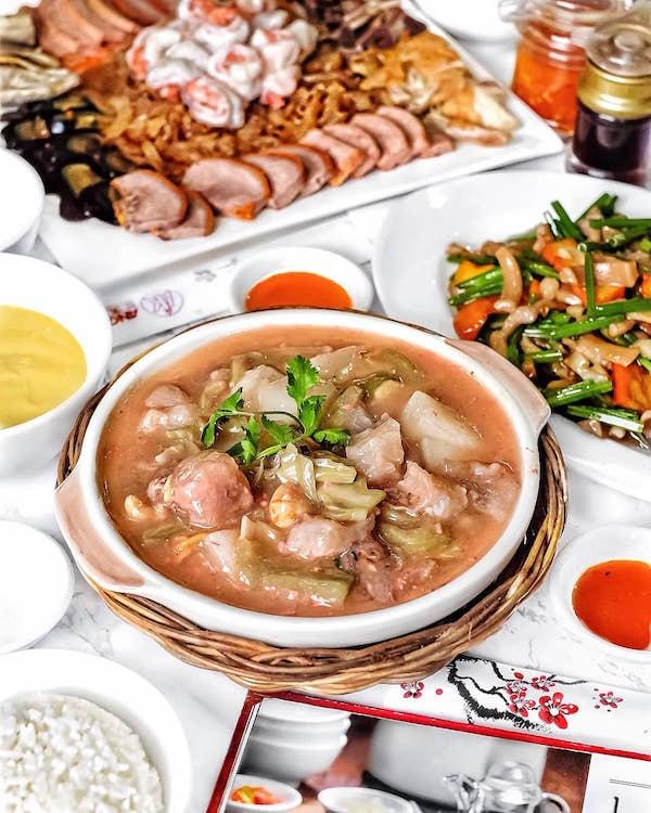 angke restoran chinese food di jakarta