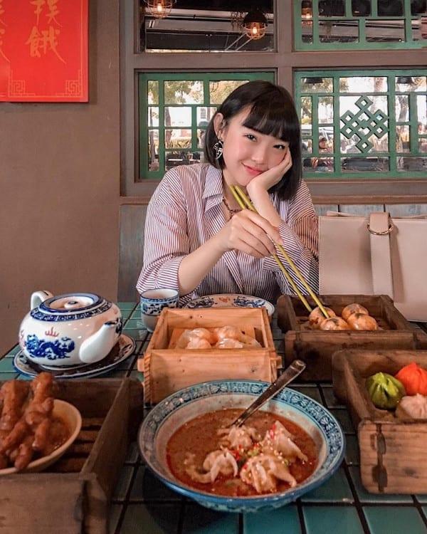 fook yew restoran chinese food di jakarta