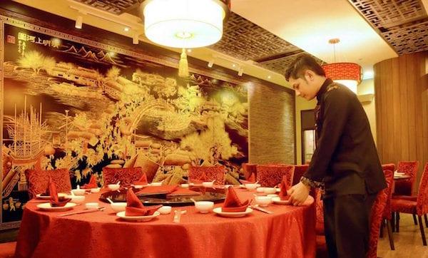jun nyan restoran chinese food di jakarta