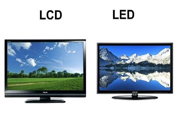 tv lcd lebih hemat