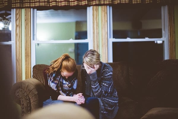 cara menghadapi pacar yang nggak ngasih kabar