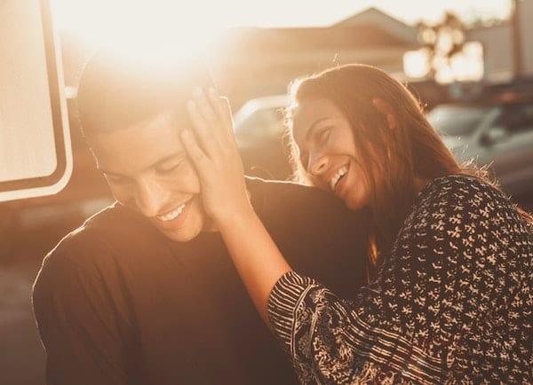 mimpi pasangan berselingkuh