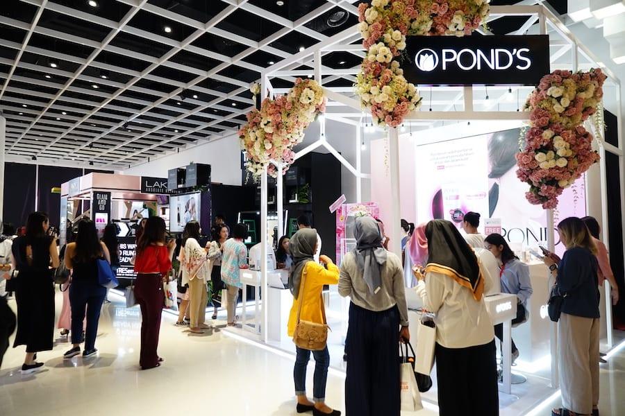 BeautyFest Asia 2019 Ini Keseruan yang Sayang Dilewatkan Beauty Enthusiast