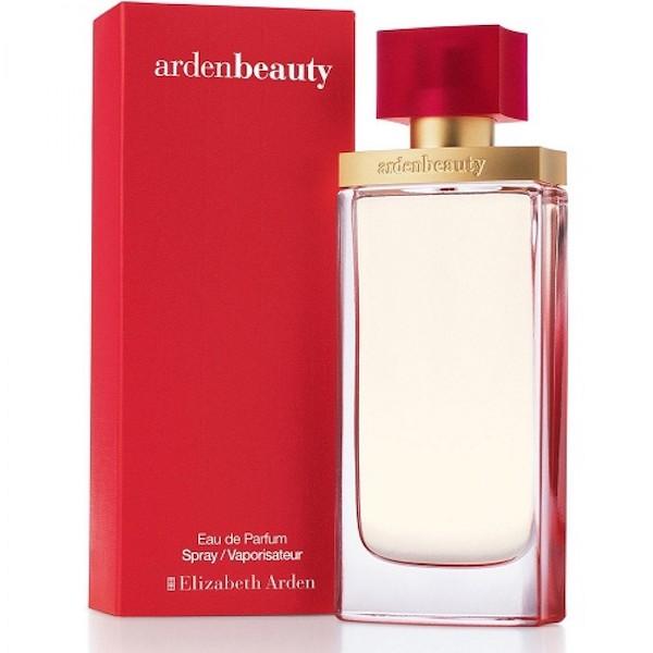 parfum wanita tahan lama