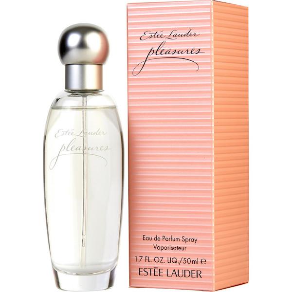 parfum wanita estee lauder
