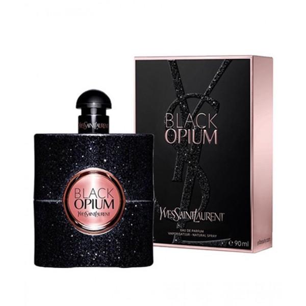saint laurent parfum wanita