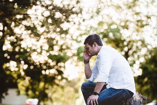 stress pemicu asam lambung