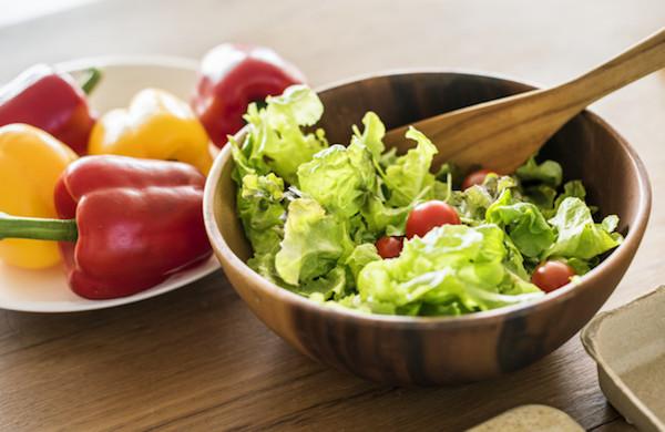 resep salad untuk sahur