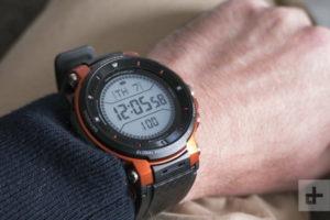 merek jam tangan pria casio