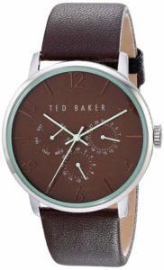 ted baker jam tangan pria