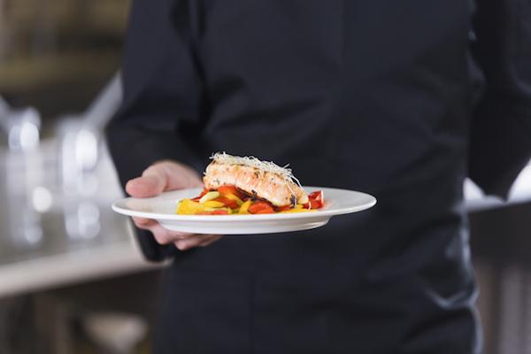 resep ikan kukus sehat untuk diet