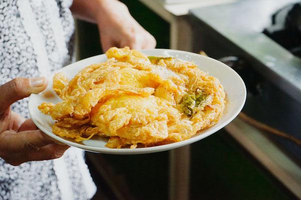 masakan thailand