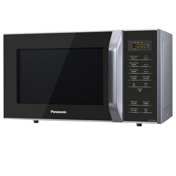 oven listrik panasonic