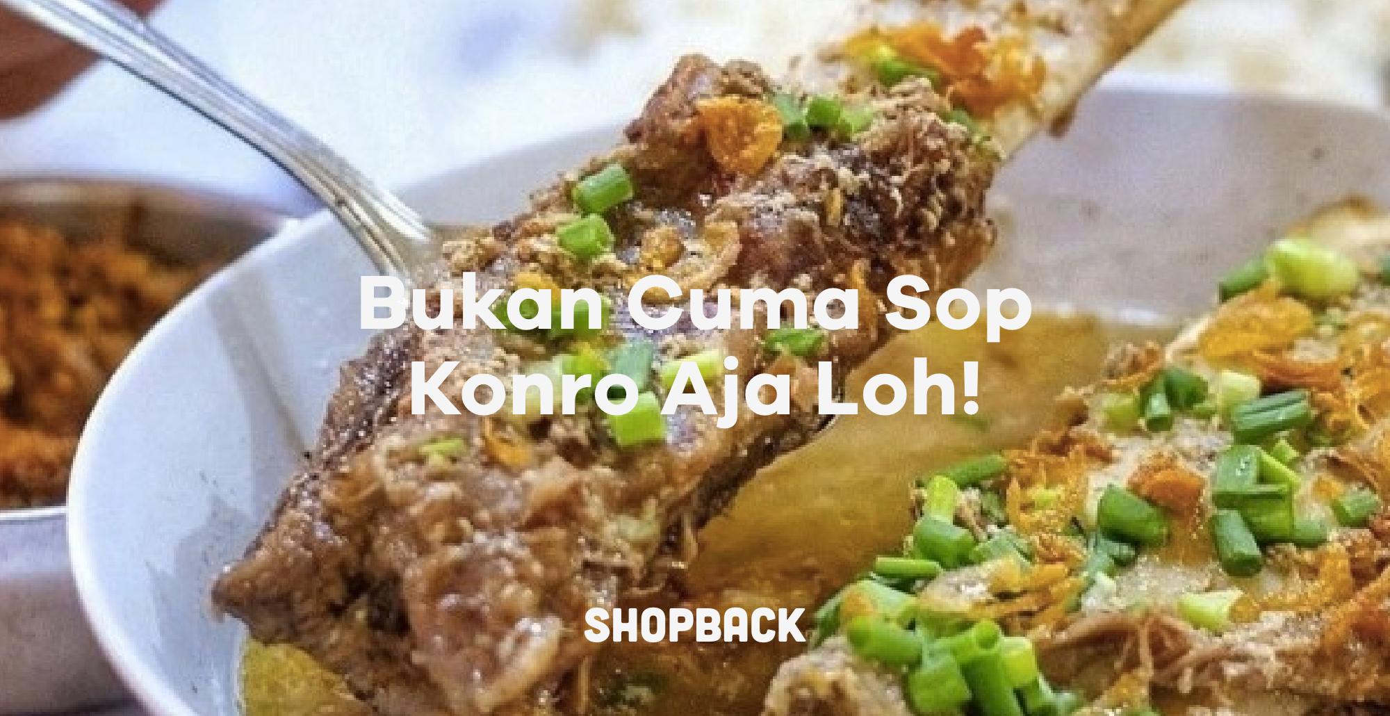 12 Makanan Khas Sulawesi Selatan Yang Bikin Ngiler