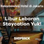 hotel instagram di jakarta