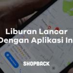 aplikasi travel online