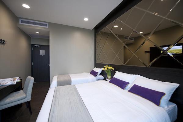 v lavender hotel singapore