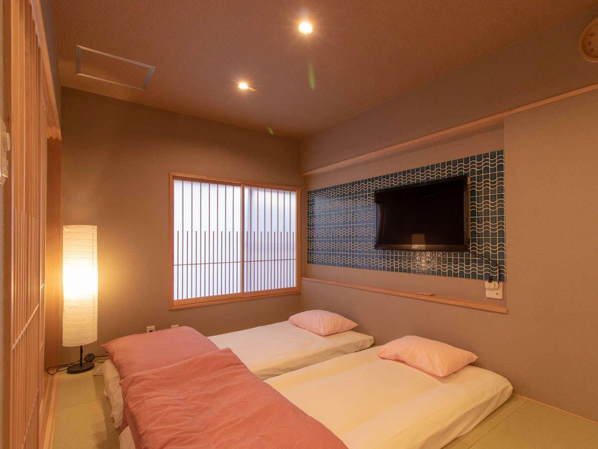 Hotel Murah di Tokyo