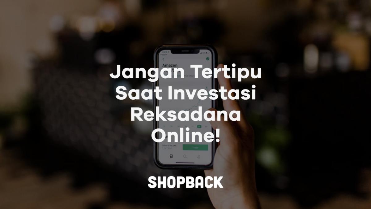 7 Tips Aman Investasi Reksadana Online, Yuk Simak!
