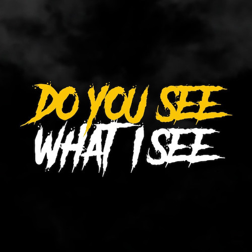 do you see what i see podcast