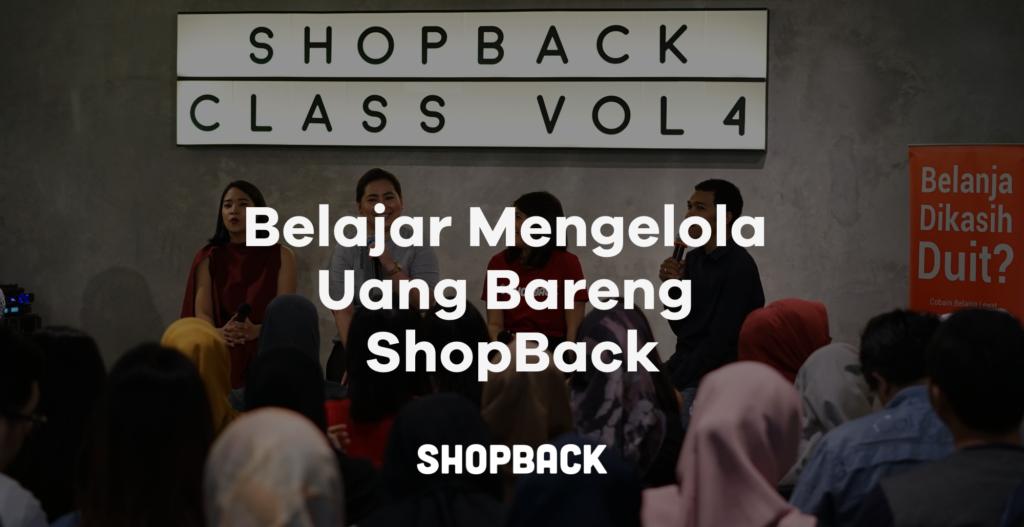 shopback jouska
