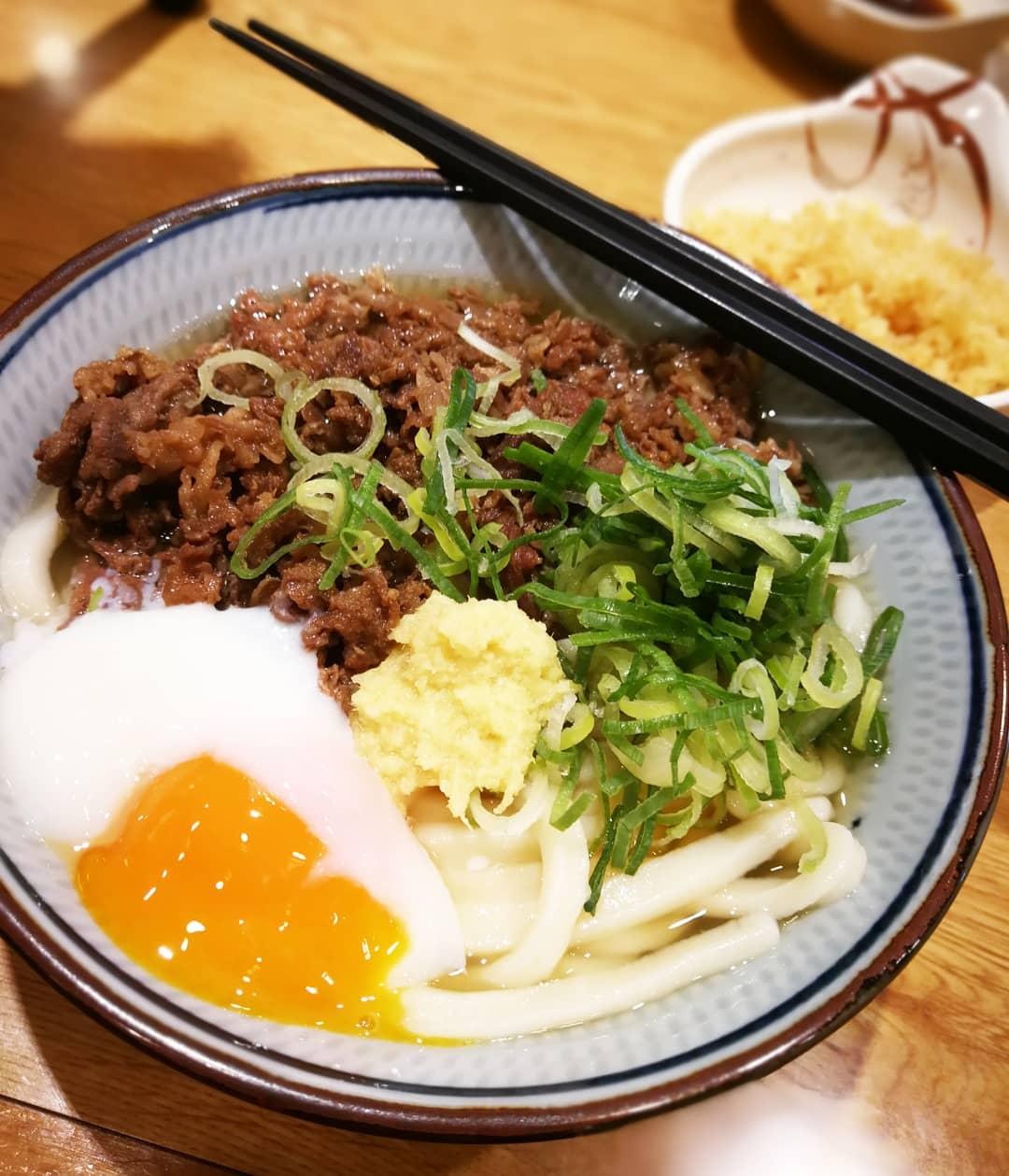 Restoran Halal di Tokyo