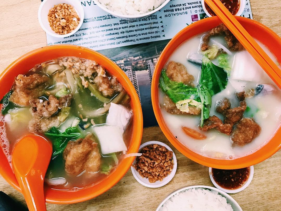 fish soup singapore