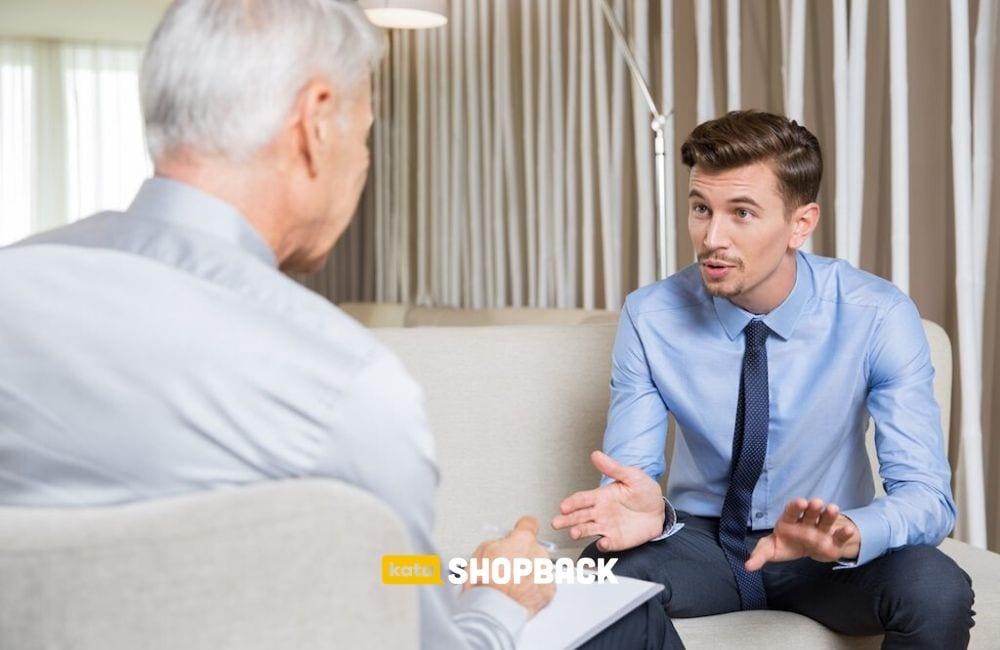 Cara Mendeskripsikan Diri Agar Diterima Wawancara Kerja