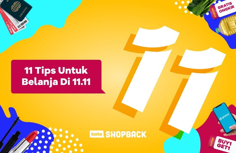 promo-11.11-shopback