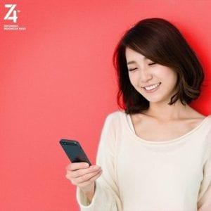 Cara-Cek Kuota Telkomsel Melalui SMS