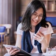 Cara Cek Kuota XL Melalui SMS