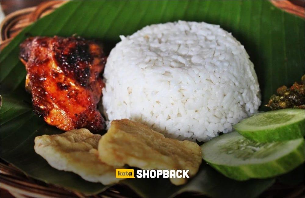 7 Resep Ayam Bakar Sedap yang Bisa Kamu Coba Masak Sendiri
