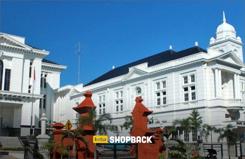 25 Tempat Wisata Di Cirebon Yang Wajib Kamu Datangi Saat Liburan