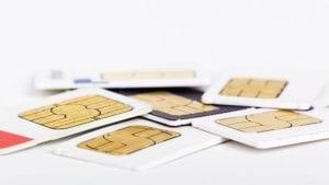 Tujuan Registrasi Kartu SIM