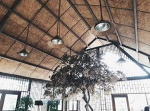 Rumah Air Bogor Nirwana