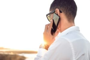 Cek Nomor Indosat Lewat Telepon