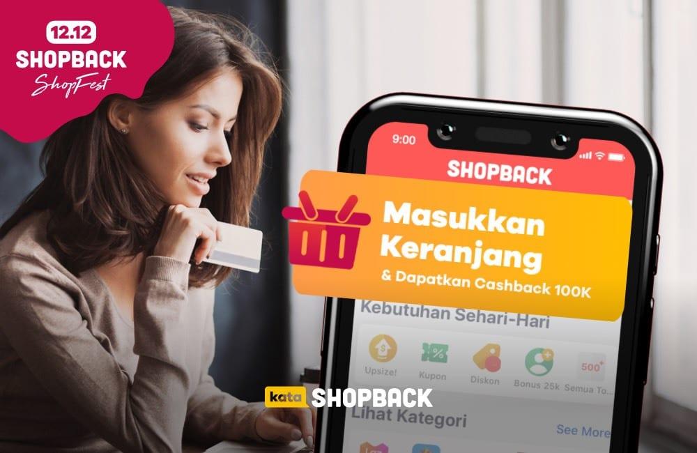 ShopFest 12.12