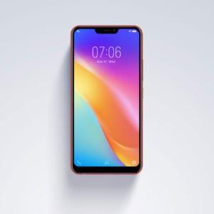 Y81 32 GB