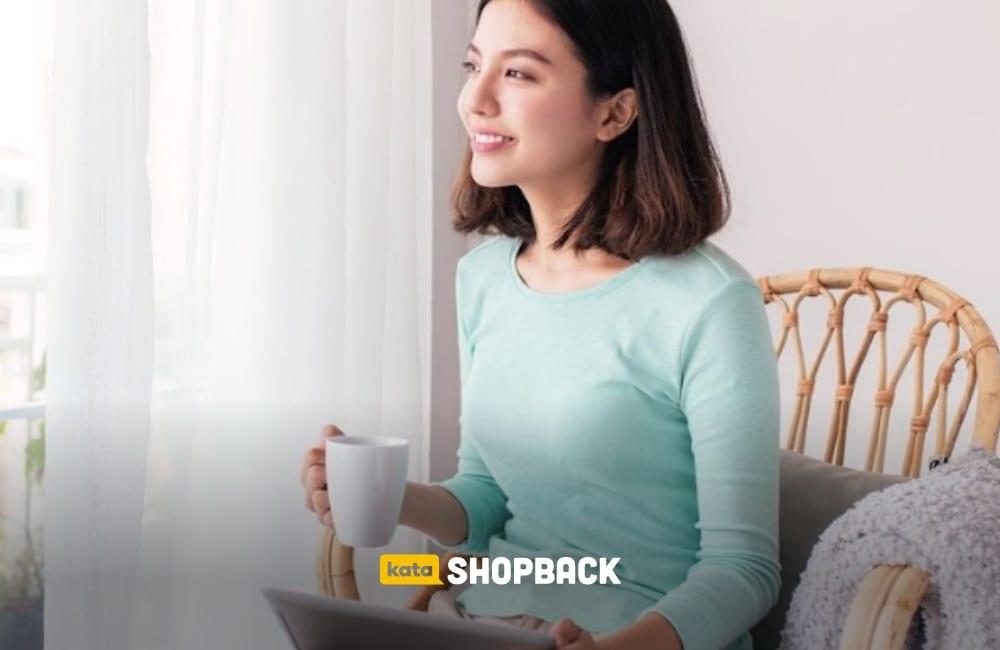Daftar Pilihan Paket Nelpon Telkomsel, Dijamin Hemat!
