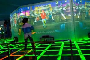 Fun Tech Plaza