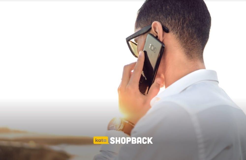 Cara Transfer Pulsa Telkomsel, Paling Cepat dan Mudah!