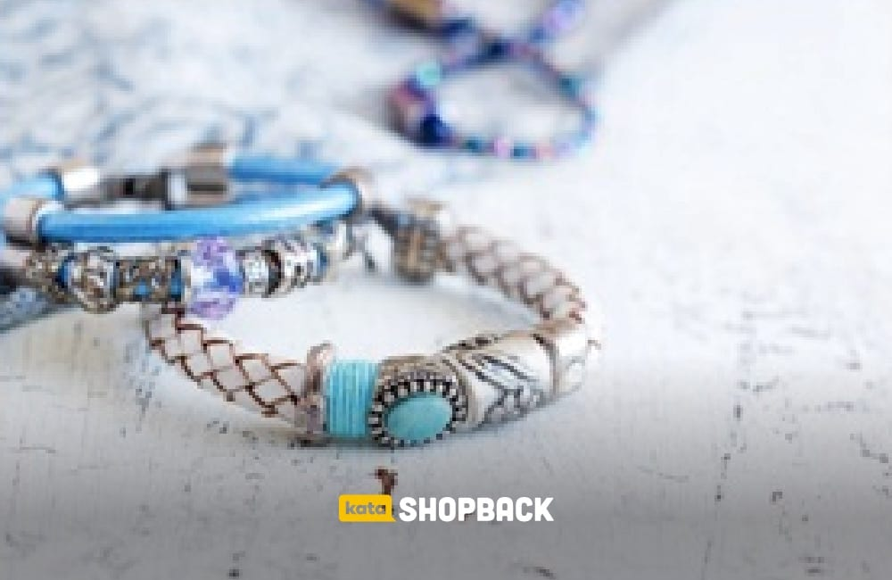brand perhiasan lokal Indonesia