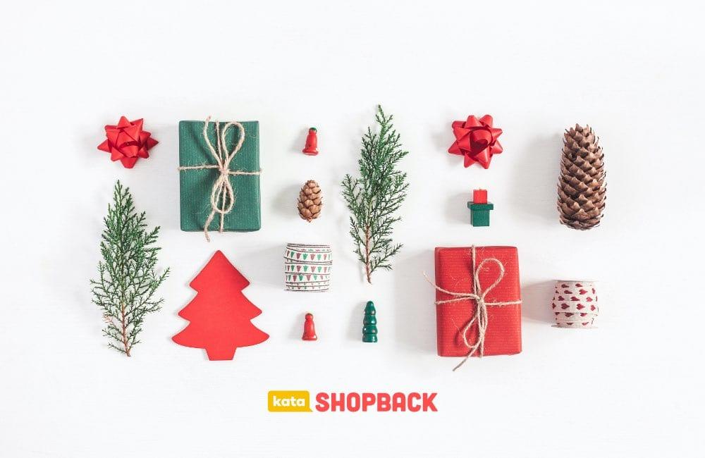 5 Inspirasi Dekorasi Natal yang Sederhana dan Penuh Makna untuk di Rumah