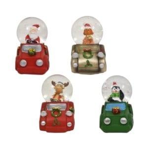 5 inspirasi dekorasi natal yang sederhana dan penuh makna