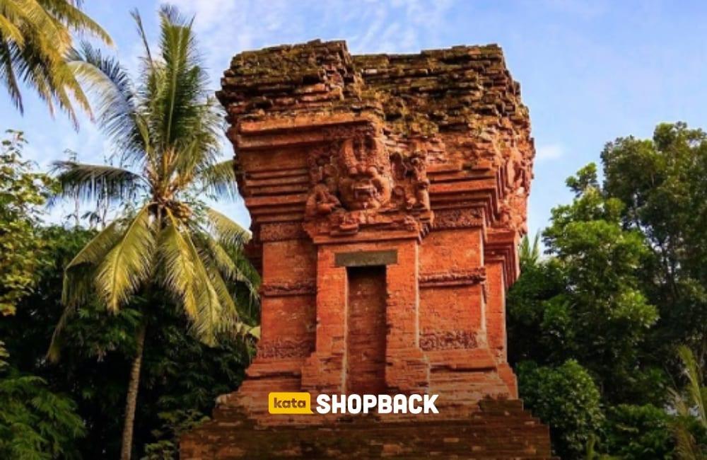 Tempat Wisata Di Blitar Yang Hits Untuk Isi Waktu Liburan Kamu