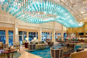 Sheraton Bandung Hotel