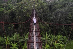 Jembatan Ngemplak