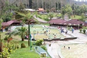 emtehighland resort