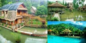 Kampung Pago