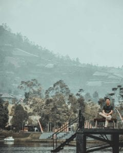 Taman Lembah Dewata